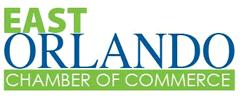 East Orlando Chamber of Commerce