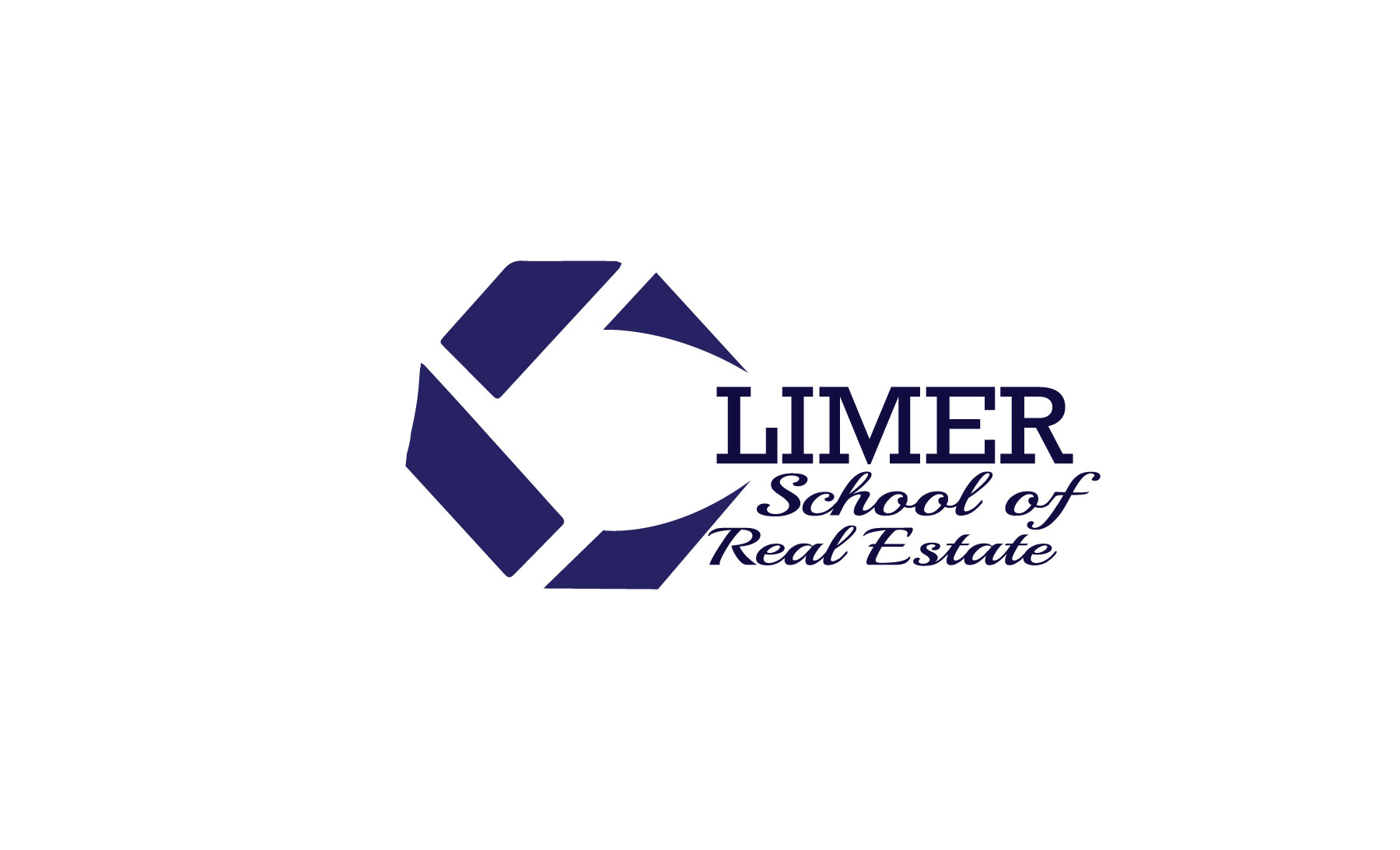 Climer Real Estate School